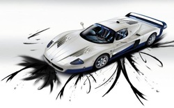 cars carros wallpapers hd