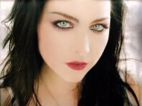 AMY LEE EVANESCENCE DOWNLOADS E HISTORIA