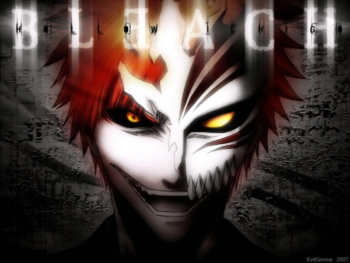 bleach wallpaper hd bankai wallpapers 1920x1080