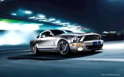 cars carros wallpapers hd mustang