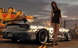 cars carros wallpapers hd n4s need for speed