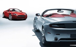 cars carros wallpapers hd aston martin