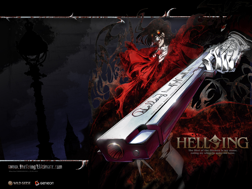 hellsing_wallpaper_1024x768-07.jpg