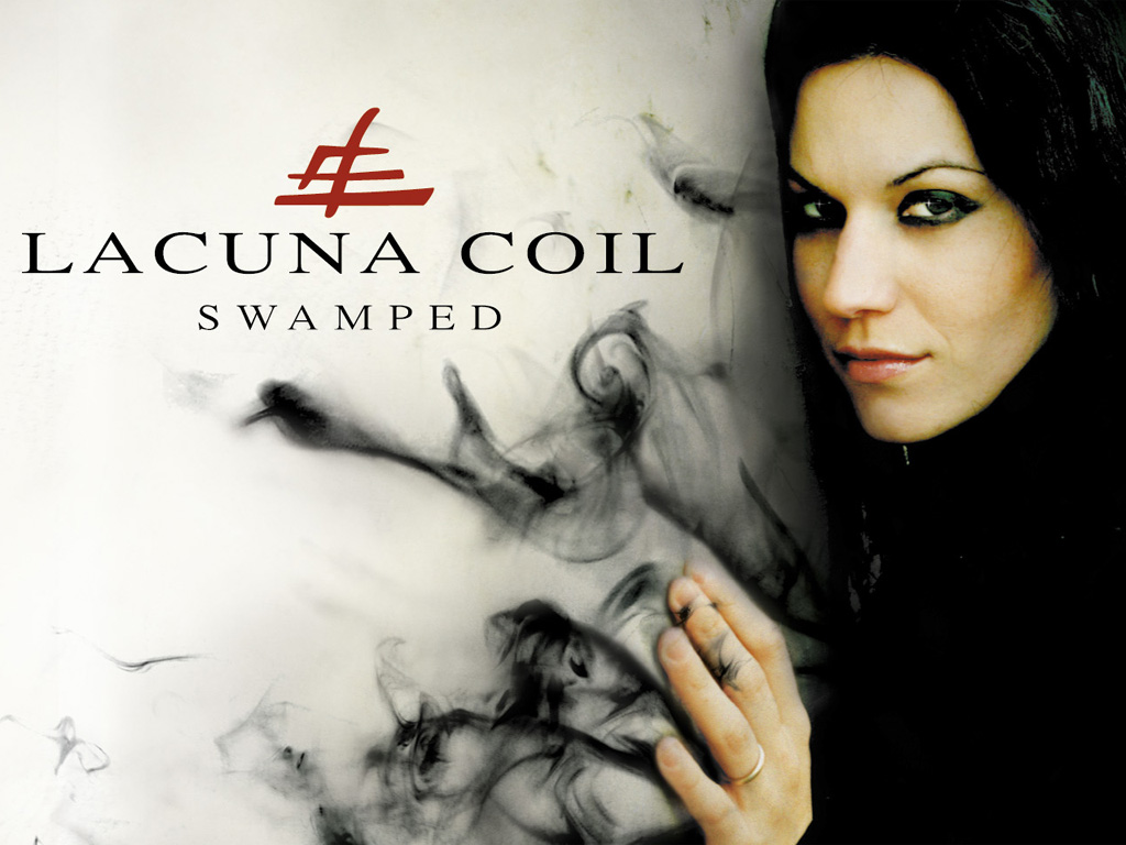 Lacuna Coil - HD Wallpapers